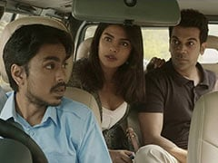 <I>The White Tiger</i> Review: Adarsh Gourav Is Brilliant. Yet, The Roar Of The Film Isn't Uniform