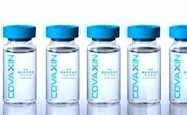 सात और राज्य अगले सप्ताह से Covaxin टीका लगाएंगे: स्वास्थ्य मंत्रालय