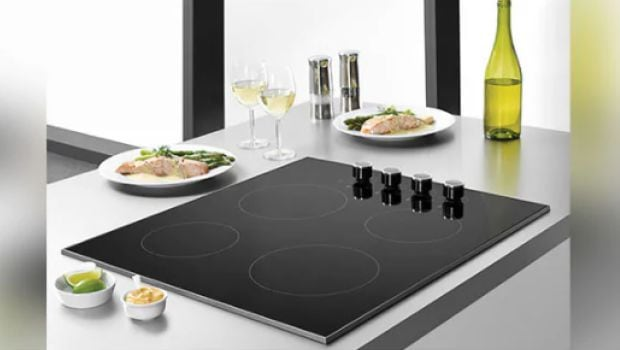Kitchen Tips: 4 Of The Best Induction Cooktops For You