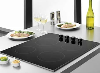 5 Best Induction-Friendly Cookware Set For Your Kitchen