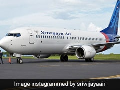 इंडोनेशिया के विमान ने एक मिनट में 10 हजार फीट नीचे गोता लगाया, हादसे की आशंका : रिपोर्ट