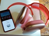 Video : बेस्ट एक्टिव नॉइस कैंसिलेशन (ANC) ईयरफोन | Best Active Noise Cancellation Headphones [January 2021]