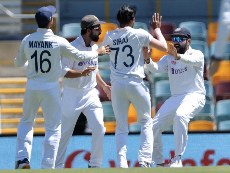 India vs England, 1st Test Live: When And Where To Watch Live Telecast, Live Streaming
