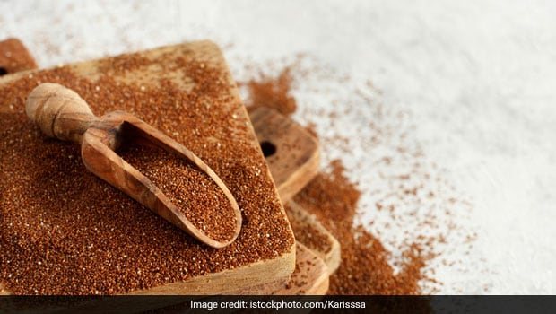 Why Is Teff Gaining Popularity As The New Superfood? Interesting Ways To Add Teff To Your Diet
