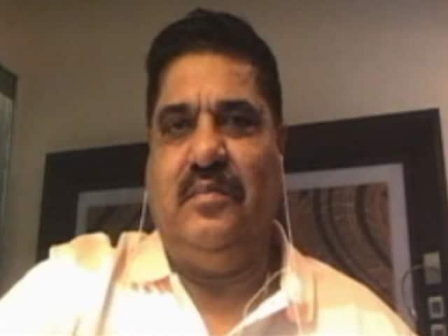 Video : 'Shubman Gill Has Lazy Elegance': Ashok Malhotra