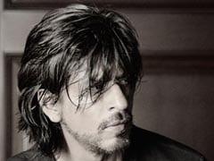 Shah Rukh Khan और दीपिका पादुकोण की 'पठान' के सेट पर हुई हाथापाई, चल गए थप्पड़