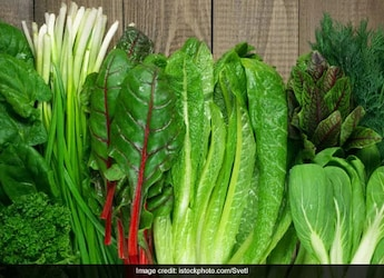 Spinach, Cabbage And More: 5 Vitamin And Mineral-Rich Leafy Vegetables To Add To Your Daily Diet