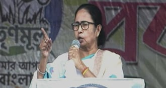 Bengal Government To Table Resolution Against New Farm Laws On January 28
