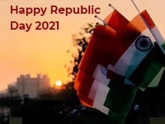 Republic Day 2021: 25 Quotes Of Famous Personalities Who Inspire Us