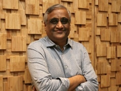 New Order On Kishore Biyani Won't Hit Reliance Deal, Says Future Retail
