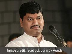 कानून से बड़ा कोई नहीं: कैबिनेट सहयोगी पर लगे रेप के आरोपों पर बोले महाराष्ट्र के गृह मंत्री