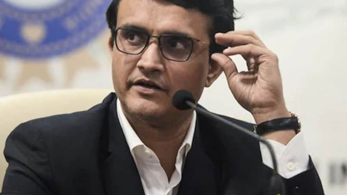 Sourav Ganguly takes the Supreme Court of Bombay for enforcing the 2018 Arbitration Award Kilker News