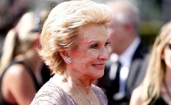 Cloris Leachman, Oscar-Winning Comedy Legend, Dies At 94