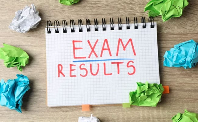 CTET Exam Result: Results of Central Teacher Eligibility Test released, check through direct link