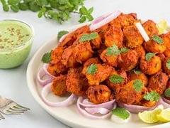 7 Classic Veg Recipes From Uttar Pradesh That'll Win You Over
