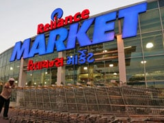 Reliance-Future's Rs 24,000-Crore Deal Cleared By Market Regulator SEBI