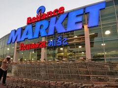 Reliance Retail Acquires Majority Stake In Ritu Kumar's Designer Label