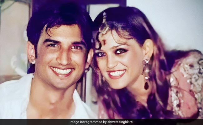 On Sushant Singh Rajput's 35th Birthday, A Memorial Fund For Astrophysics Students