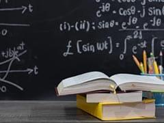 CBSE 10th-12th Board: 4 मई से शुरू होंगी परीक्षाएं, छात्र बोले- जल्द जारी की जाए डेटशीट