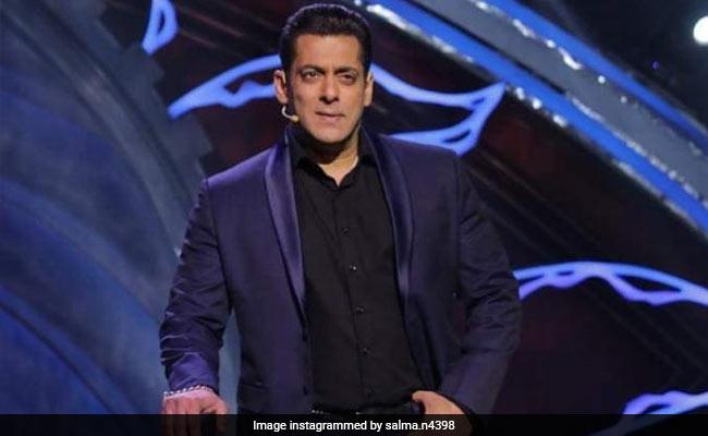 Salman Khan Asked To Appear In Jodhpur Court On February 6 In Blackbuck Case
