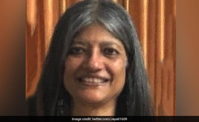 Jayati Ghosh Named By UN To Advisory Board On Economic, Social Affairs