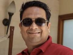 आईएएस अधिकारी लव अग्रवाल के भाई की गोली लगने से संदिग्ध मौत, शव मिला