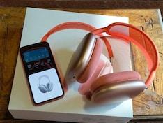 Apple AirPods Max Unboxing: सबसे प्रीमियम ANC (एक्टिव नॉइस कैंसिलेशन) वायरलेस हेडफोन?