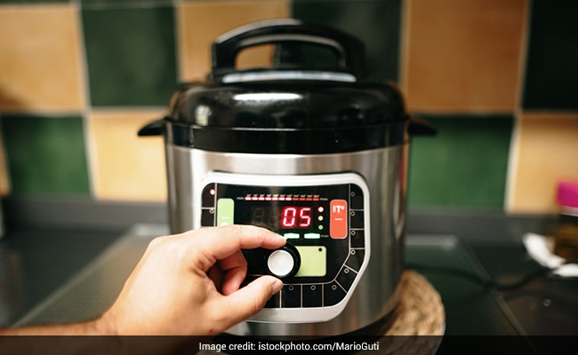 On Day 1 of Stove Kraft IPO, Issue Subscribed 98%