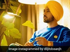 Diljit Dosanjh Cooks Classic Pongal For The Festival, His Recipe Is The One To Steal!