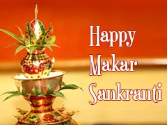 Happy Makar Sankranti 2021: Wishes, Pics, Facebook Messages To Share