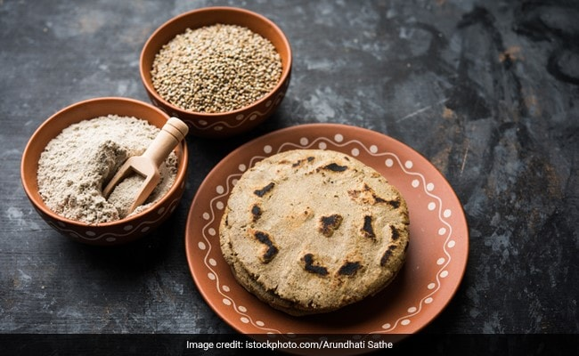 7 Kinds Of Millets, Health Benefits And Uses Shared By FSSAI