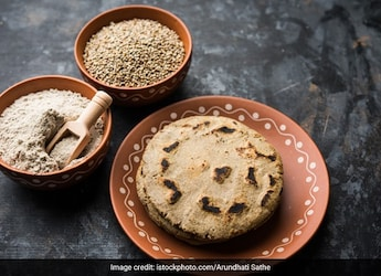 Monsoon Diet: Celebrity Nutritionist Rujuta Diwekar Shares Healthy Food Guide For The Season