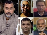 Video: Reality Check: Controversies Surrounding Ram Mandir Donation Drive