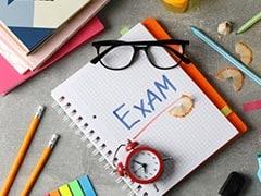 पश्चिम बंगाल बोर्ड कक्षा 10वीं, 12वीं के छात्रों के लिए Evaluation Criteria पर जल्द करेगा फैसला: ममता बनर्जी