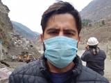 Video : 'Unbelievable Devastation': First-Person Account Of Uttarakhand Glacier Disaster