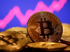 Bitcoin Above $60,000 Again On Talk Of Reduced Supply