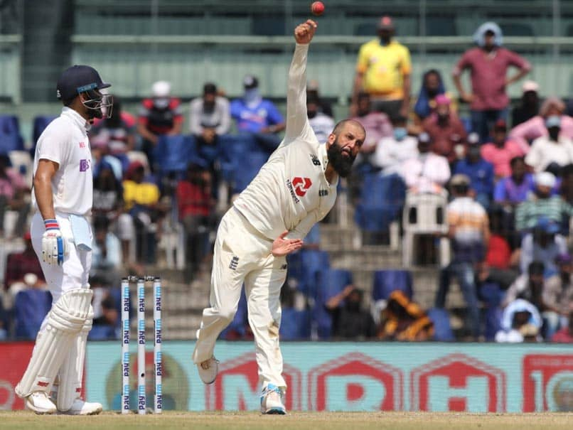 """India vs England: Joe Root Apologises To Moeen Ali For """"Chosen To Go Home"""" Comment, Says Report"""