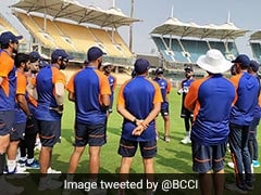India vs England, 1st Test: Clear Sky, Bright Sunshine To Create Perfect Setting For Series Opener In Chennai