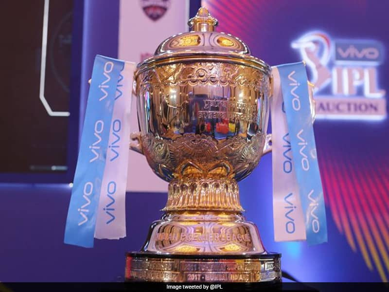 IPL 2021 Auction: 292 Players To Go Under The Hammer