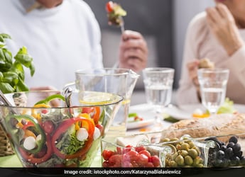 Top 5 Lockdown Food Trends That Are Ruling 2021
