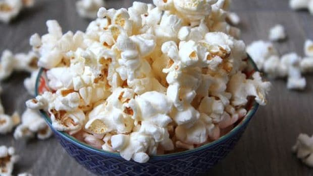 Surprising Benefits Of Popcorn: Amazing Benefits Of Eating Popcorn, Popcorn Khane Ke Fayde