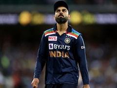 """No Clarity"" In Selections Under Virat Kohli's Captaincy: Mohammad Kaif"