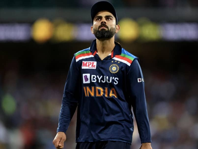 India vs England: Virat Kohli Reflects On Battling Depression During 2014 England Tour