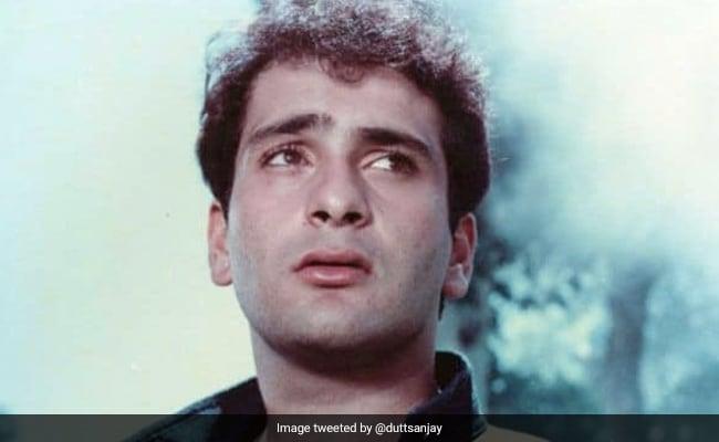 Rajiv Kapoor Death: राजीव कपूर के निधन पर बॉलीवुड ने जताया शोक, सनी देओल बोले- सुनकर शॉक्ड हूं...