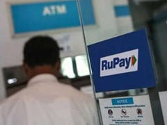 India Surpasses China In Fintech Deals: Report