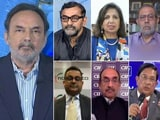 Video: Prannoy Roy, Experts Analyse Budget 2021
