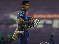 Suryakumar Yadav, Ishan Kishan, Rahul Tewatia Earn Maiden Call-Up; Bhuvneshwar Kumar Returns From Injury As BCCI Announces Squad For England T20Is