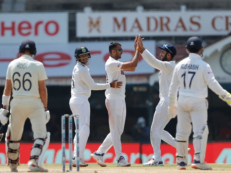 2nd Test: India Outplayed England In All Three Departments, Admits Joe Root After Heavy Defeat