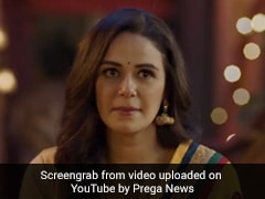 Women's Day 2021: This Mona Singh Ad Is Going Viral With A Powerful Hashtag