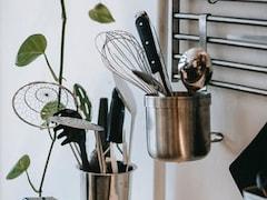 Amazon Sale, 2021: 5 Best Deals On Kitchen Dish Racks